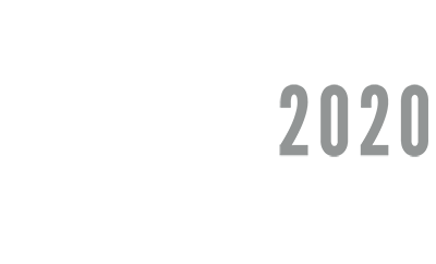 Planning Awards 2020 - Winner