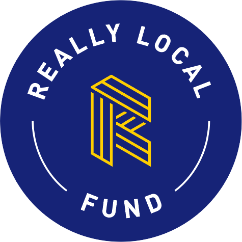 Really Local Fund